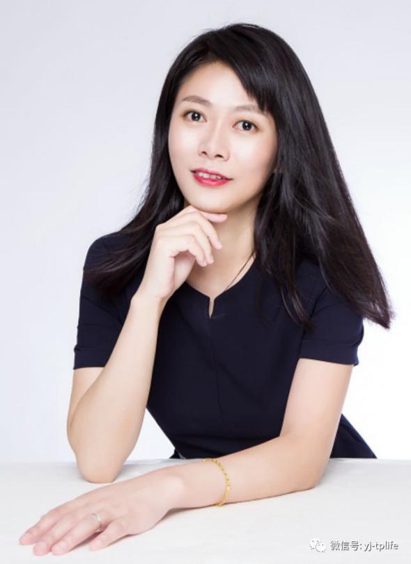 叶娟:一个普通人在明亚保险经纪公司的成长故事
