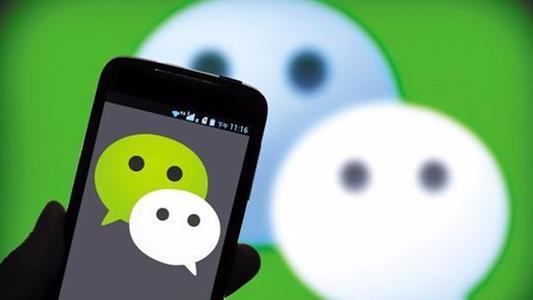 E客先生:为什么要引流到个人微信?