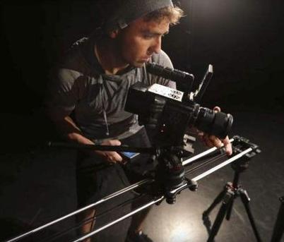 短视频拍摄的8种运镜技巧,视频拍摄运镜技巧和方法