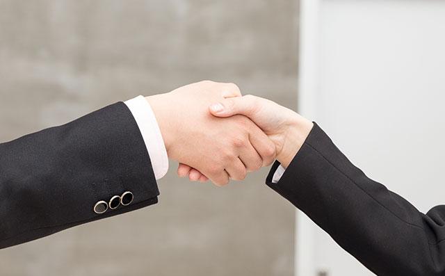 家具销售拜访客户开场白话术